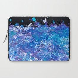 Polar Laptop Sleeve