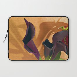My Lily Laptop Sleeve