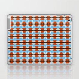 Luis Barragan Tribute 1-B Laptop & iPad Skin