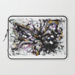 cool sketch 54 Laptop Sleeve