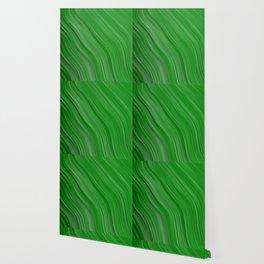 stripes wave pattern 1 depi Wallpaper