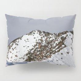 Majestic Mountain Pillow Sham