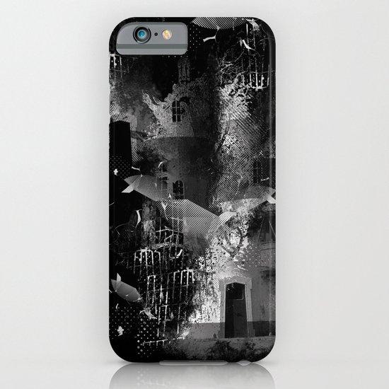 Gateway iPhone & iPod Case