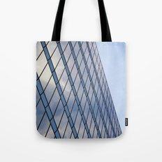 433 Reflections 2 Tote Bag