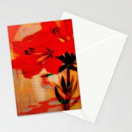 Hi-C Stationery Cards