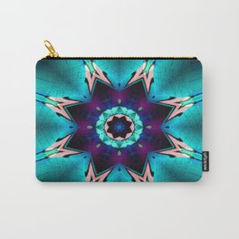 The Native effect... Carry-All Pouch