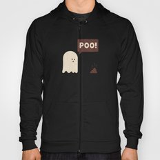 Poo Hoody