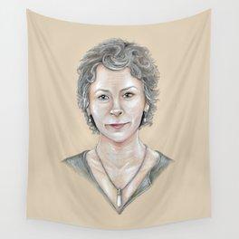 Melissa Wall Tapestry