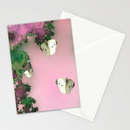 Flutters Stationery Cards