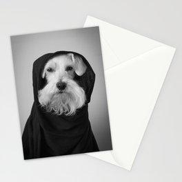 OBI WAN LOKI Stationery Cards