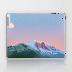 Tahoma Laptop & iPad Skin