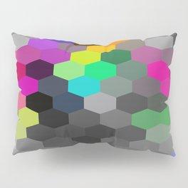 Oswego Pillow Sham