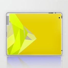tes Laptop & iPad Skin