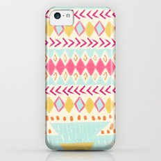 NATIVE PLAYGROUND iPhone 5c Slim Case