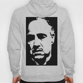 Vito Corleone Hoody