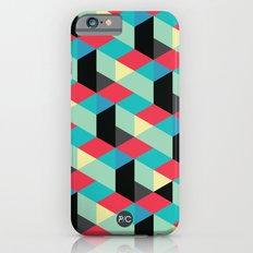 Isometrix 001 Slim Case iPhone 6s