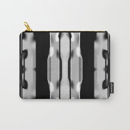 Simi 001 Carry-All Pouch