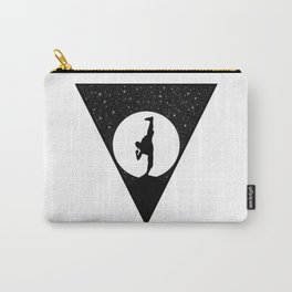 Ink Ninja Carry-All Pouch