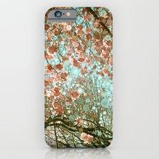 Spring #2 iPhone 6s Slim Case