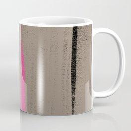 abstract 127 02 Coffee Mug