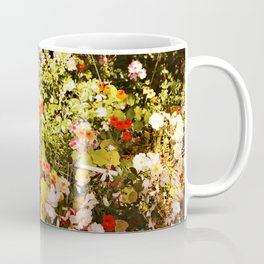 For you mommy Coffee Mug