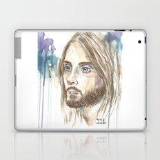 Leto Laptop & iPad Skin