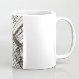 Landmark Toppers Coffee Mug