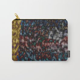 Colorful 06 Carry-All Pouch
