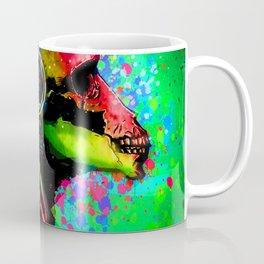 Acid Ape Coffee Mug