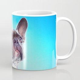 Super Pets Series 1 - Super Bailey Coffee Mug
