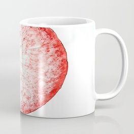 Sabotage Coffee Mug