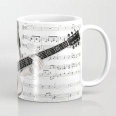 A Few Chords Mug