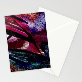 Red Kite // Oh well Stationery Cards
