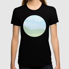 A Summer Day T-shirt