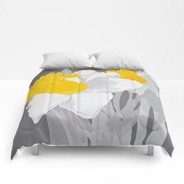 Spring Forward Comforters