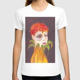 RETRATO 120314 T-shirt