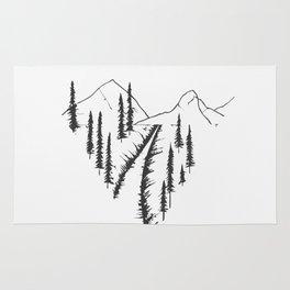 Naturheart Rug