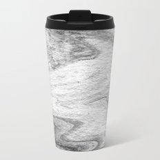 IS THIS SPACE Metal Travel Mug