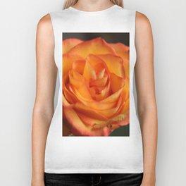 Roses are..... Biker Tank