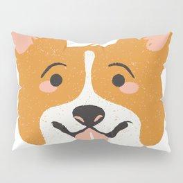 Corky Pillow Sham