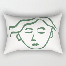 Blaise Rectangular Pillow