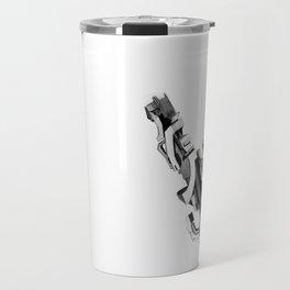 guardians Travel Mug