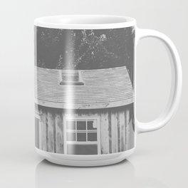 Short Stories Coffee Mug