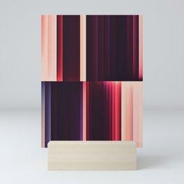 vyrt ryd Mini Art Print