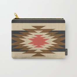 Aztec 1 Carry-All Pouch