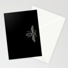 PLAYING CARDS Stationery Cards