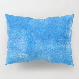 Abstract No. 277 Pillow Sham