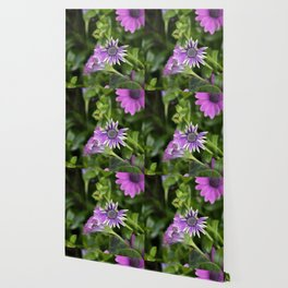 Longwood Gardens Orchid Extravaganza 39 Wallpaper
