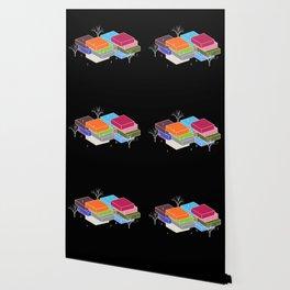 DL+A Spaces Wallpaper