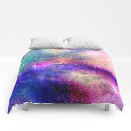 Stardust Groves Comforters